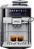 Siemens EQ.6 TE617203RW