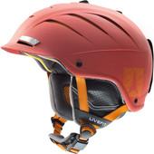 Atomic Nomad LF Orange (56 - 59 cm)