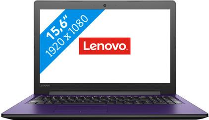 Lenovo Ideapad 310-15IAP 80TT0030MH
