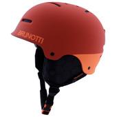 Brunotti Havoli 2 Signal (59 - 61 cm)