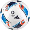 Adidas Voetbal Top Glider Euro 2016