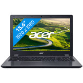 Acer Aspire V5-591G-793S Azerty