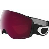 Oakley Flight Deck XM Black + Prizm Rose Lens