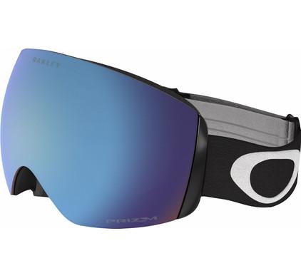 0f48988caab Aanbieding Oakley Skibril