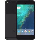 Google Pixel 128 GB Zwart