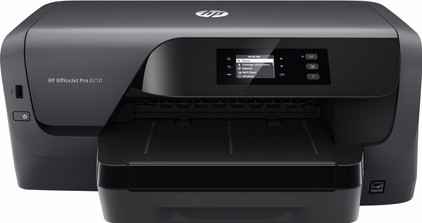 HP OfficeJet Pro 8210 (D9L63A)