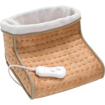 Cresta voetenzak met massage