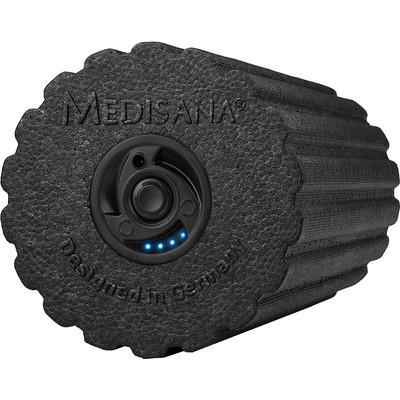 Image of Medisana Power Roll Pro