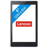 Lenovo Tab 3 850M LTE Zwart