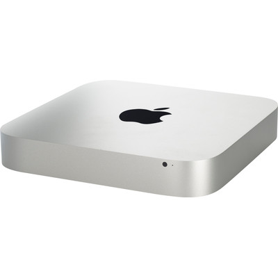 Image of Apple Mac Mini 1.4GHz