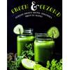 Groen & Gezond - M. Sinclair