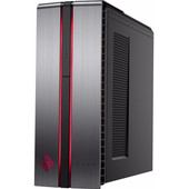 HP Omen 870-055nd