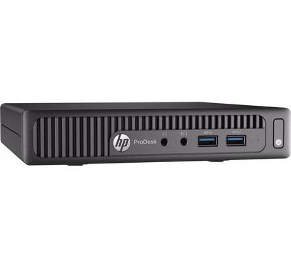 HP ProDesk 400 G2 P5K20EA