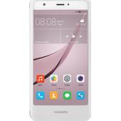 Huawei Nova View Cover Wit
