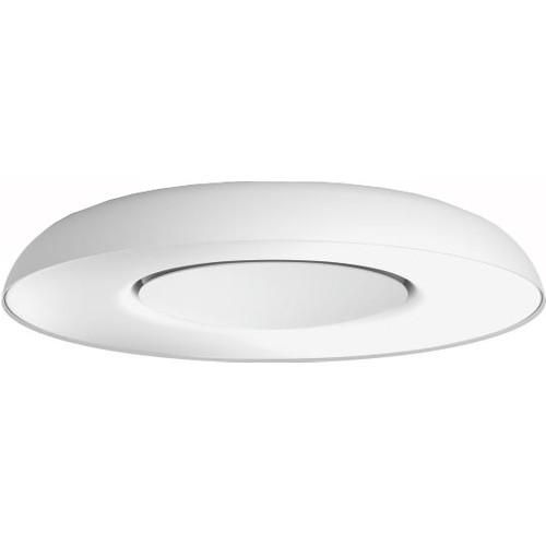 Philips Hue Still Plafondlamp Wit Startpakket