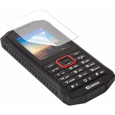 Image of Crosscall Screen Protector Spider X-1