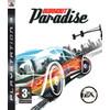 Burnout Paradise - 1