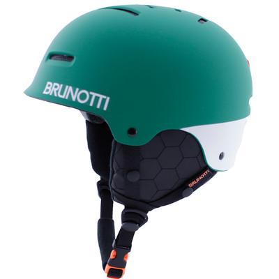 Brunotti Havoli 4 Fushion (53 - 58 cm)