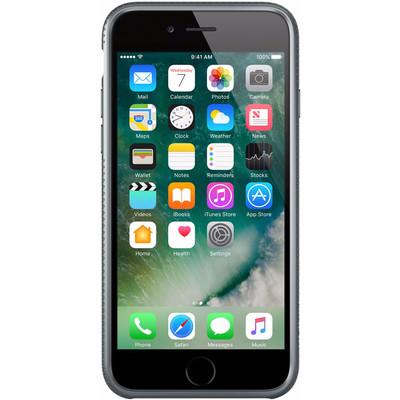 Belkin Air Protect SheerForce Case Apple iPhone 7 Plus Grijs