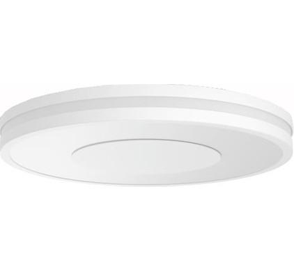Philips Hue Being Plafondlamp Wit