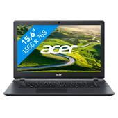 Acer Aspire ES1-520 Azerty