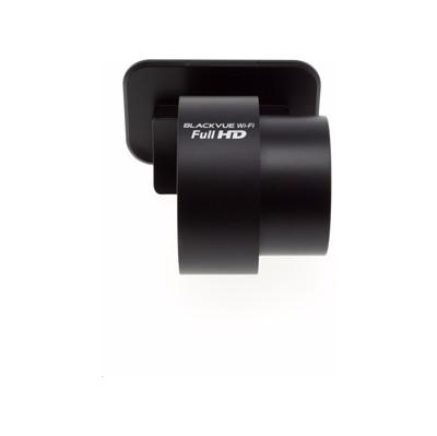 Image of BlackVue Houder Front Camera DR450/DR430