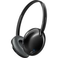 Philips SHB4405 Zwart