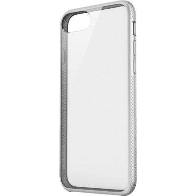 Belkin Air Protect SheerForce Case Apple iPhone 6 Plus/6s Plus Zilver