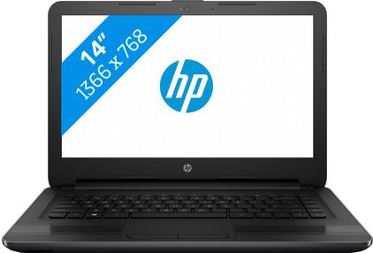 HP 14-am011nd