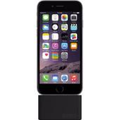 Kero Dock Apple iPhone Zwart