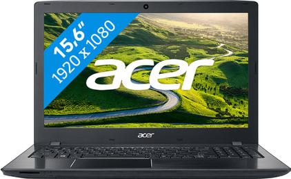 Acer Aspire E5-575G-51XN Azerty