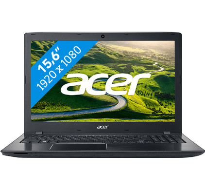 Acer Aspire E5-575G-51XN Azerty