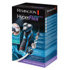 emballage XR1470 HyperFlex Aqua Pro