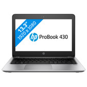 HP Probook 430 G4 Y8B38ET