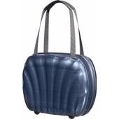 Samsonite Cosmolite Beauty Case FL2 Midnight Blue