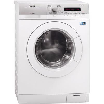 AEG Lavamat 76672 Pro Tex Wasmachine