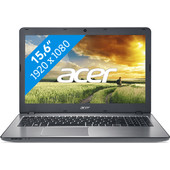 Acer Aspire F5-573G-72FS Azerty