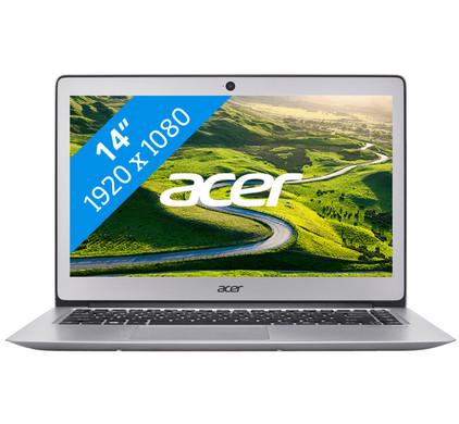 Acer Swift 3 SF314-51-317H