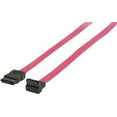 SATA kabels