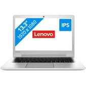 Lenovo Ideapad 510S-13IKB 80V0002MMH