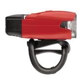 Lezyne KTV Drive Voor Red