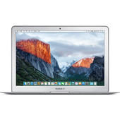 Apple MacBook Air 13,3'' 8/256 GB-Azerty