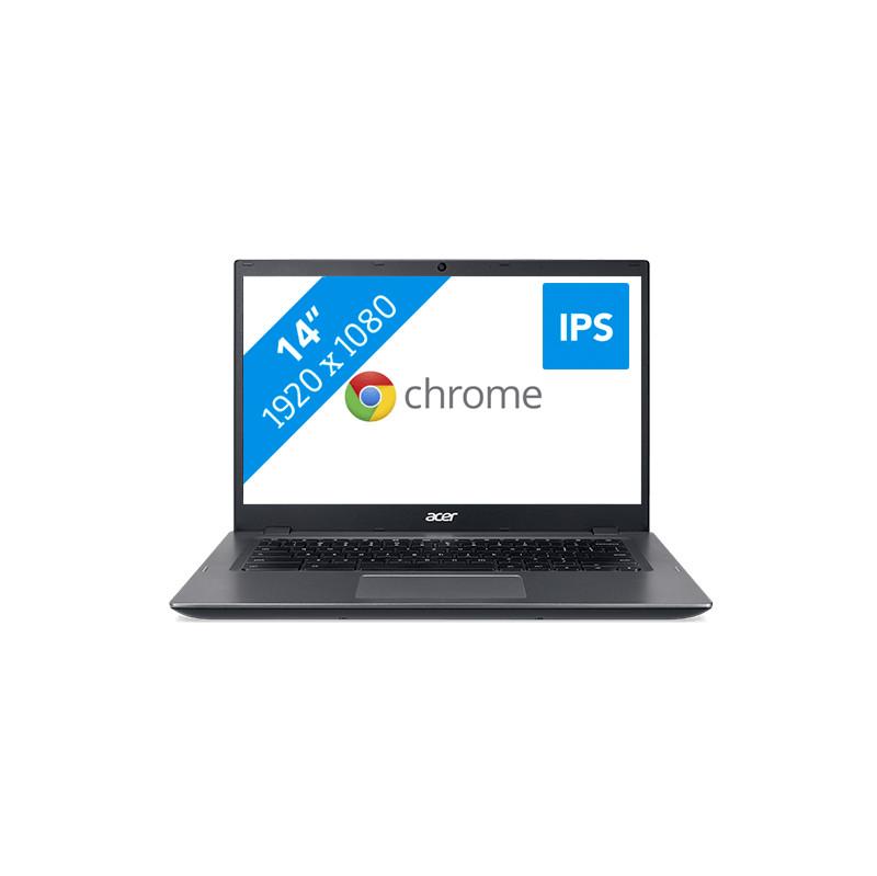 Acer CP5-471-53B9 14i FHD Acer ComfyView LCD Intel Core i5-6200U 4 GB (NX.GDDEH.002)