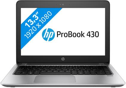 HP Probook 430 G4 Y7Z27ET