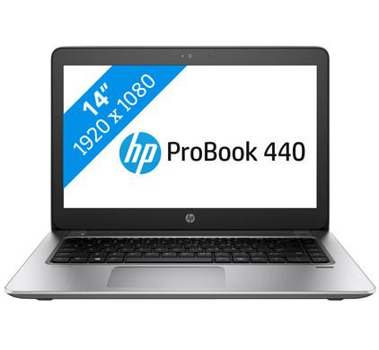 HP Probook 440 G4 Y7Z67ET