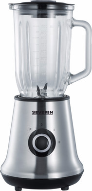 Severin SM 3737 Multimixer Smoothie Mix & Go