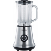 Severin SM 3737 Multimixer Smoothie Mix & Go