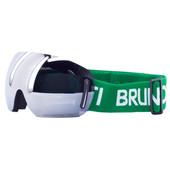 Brunotti Haples 2 Club