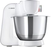 Bosch MUM58234