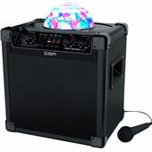 ION Party Rocker Plus